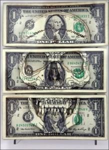 Art_for_a_Dollar_10[1]
