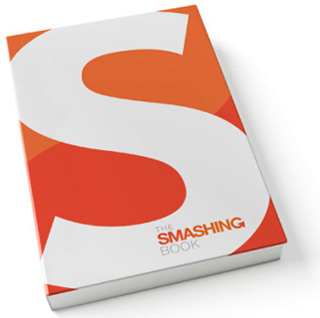 BOOK: The Smashing Book