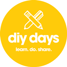 diydays