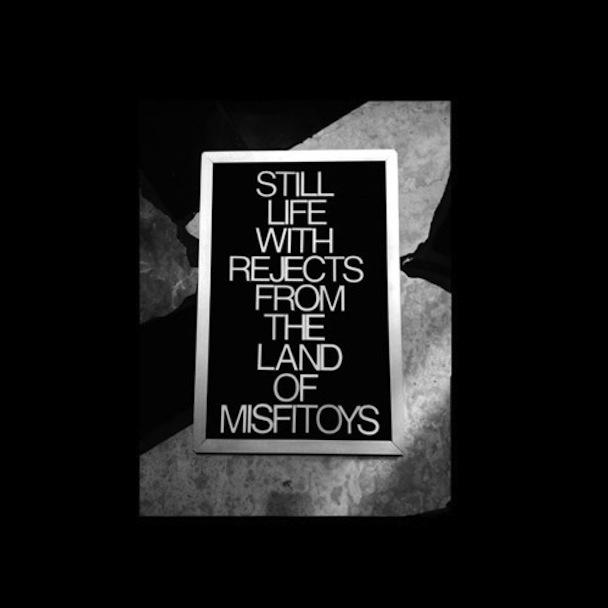 Kevin-Morby-Still-Life