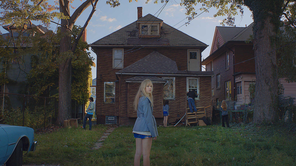 It_follows2