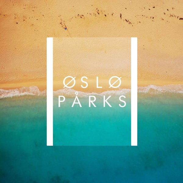 The Night – Oslo Parks