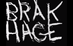 desistfilm-brakhage-credit
